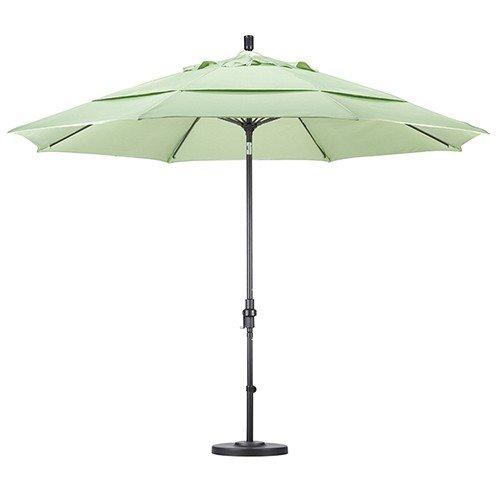 fiberglass patio umbrellas