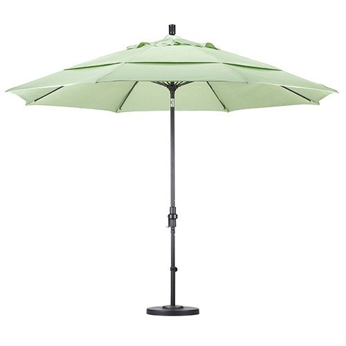 Genial 11 Foot Patio Umbrellas