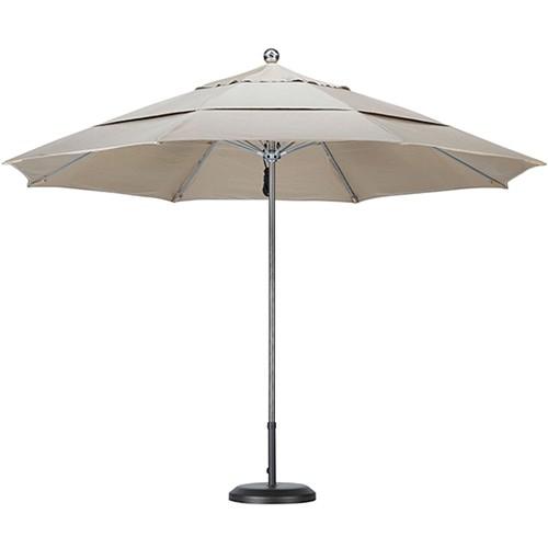 11' Commercial Umbrellas