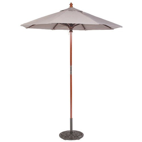 6 foot patio umbrellas