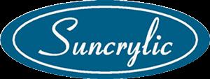 suncrylic fabrics